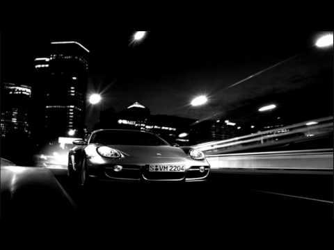 Tilt vs. Paul van Dyk - Rendezvous (Quadrophonic Mix)