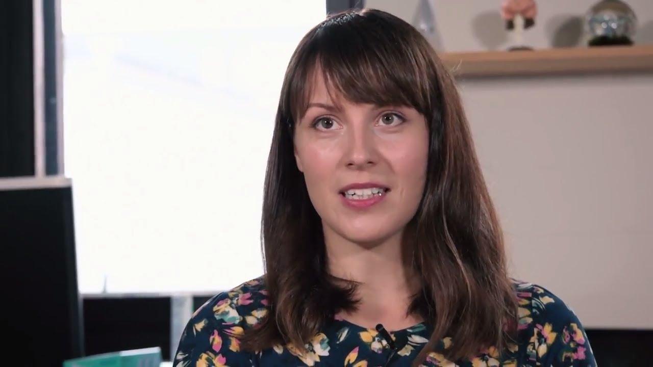 Digitaidot | Katri Saarikivi | Viestintä ja vuorovaikutus