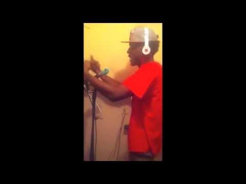 I Be Lying - Tweezy On Da Beat Presents Mac Marley
