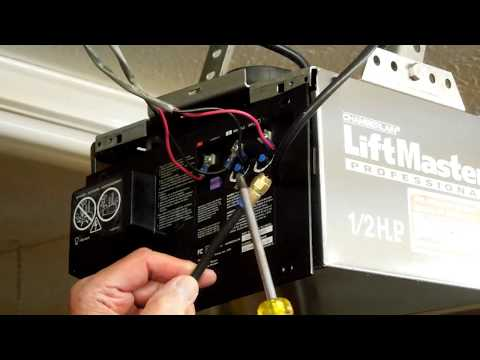 hqdefault?sqp= oaymwEWCKgBEF5IWvKriqkDCQgBFQAAiEIYAQ==&rs=AOn4CLD6buuvb2A4KBZetNbM_AiHJCfbWA garage door opener antenna extension youtube merlin 230t wiring diagram at crackthecode.co