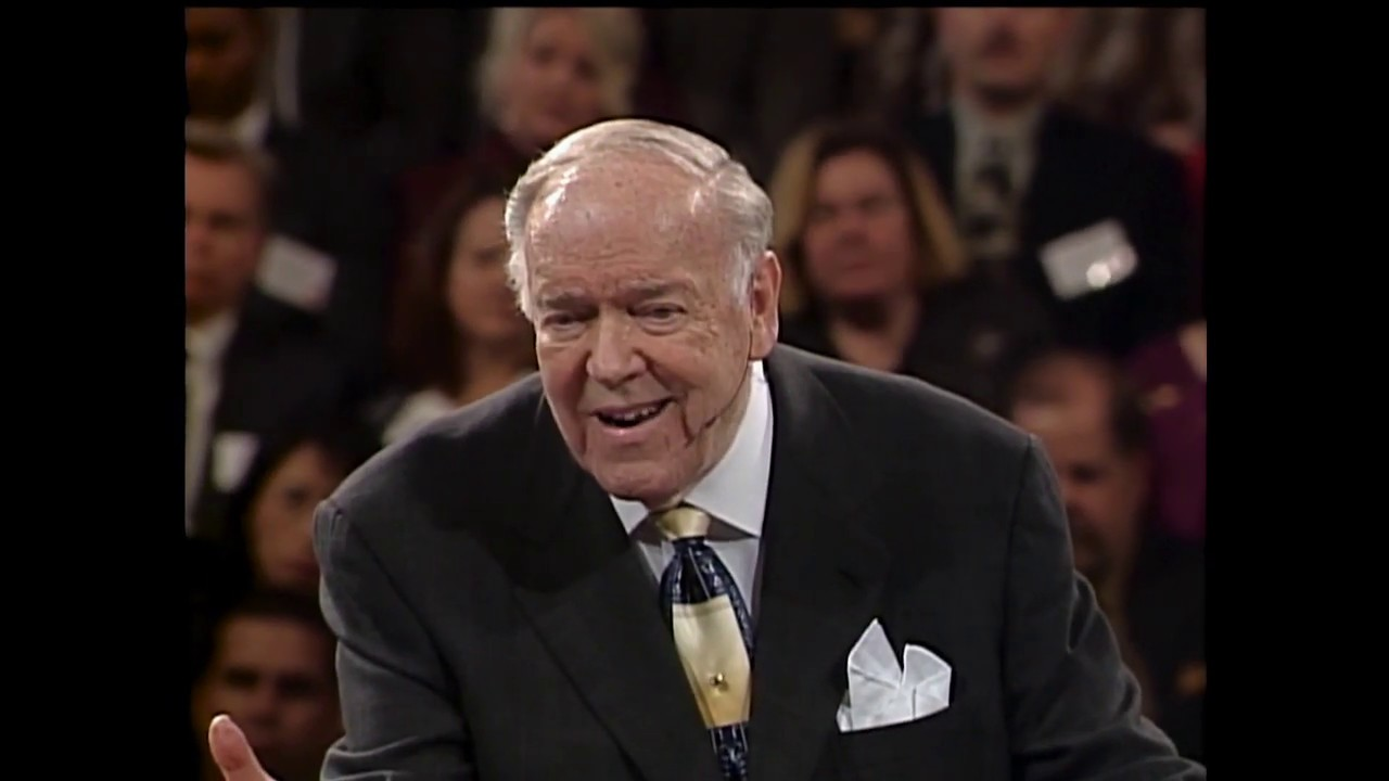 """Download """"The Reality of Heaven and Hell"""" pt.2 