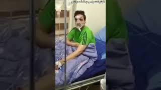وفاة الاسطورة احمد راضي بفيروس كورونا صباح الاحد 21 6 2020 رحمه الله وانا لله وانا اليه راجعون