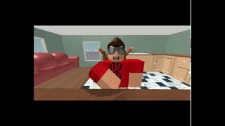 Who's Cooking Tonight? (ROBLOX version)
