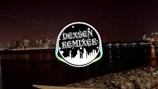 Memandangmu Dj Dangdut Full Bass Terbaru 2021 Dexsen Remixer