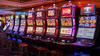 Slot Machine Ringtone | Free Ringtones Downloads
