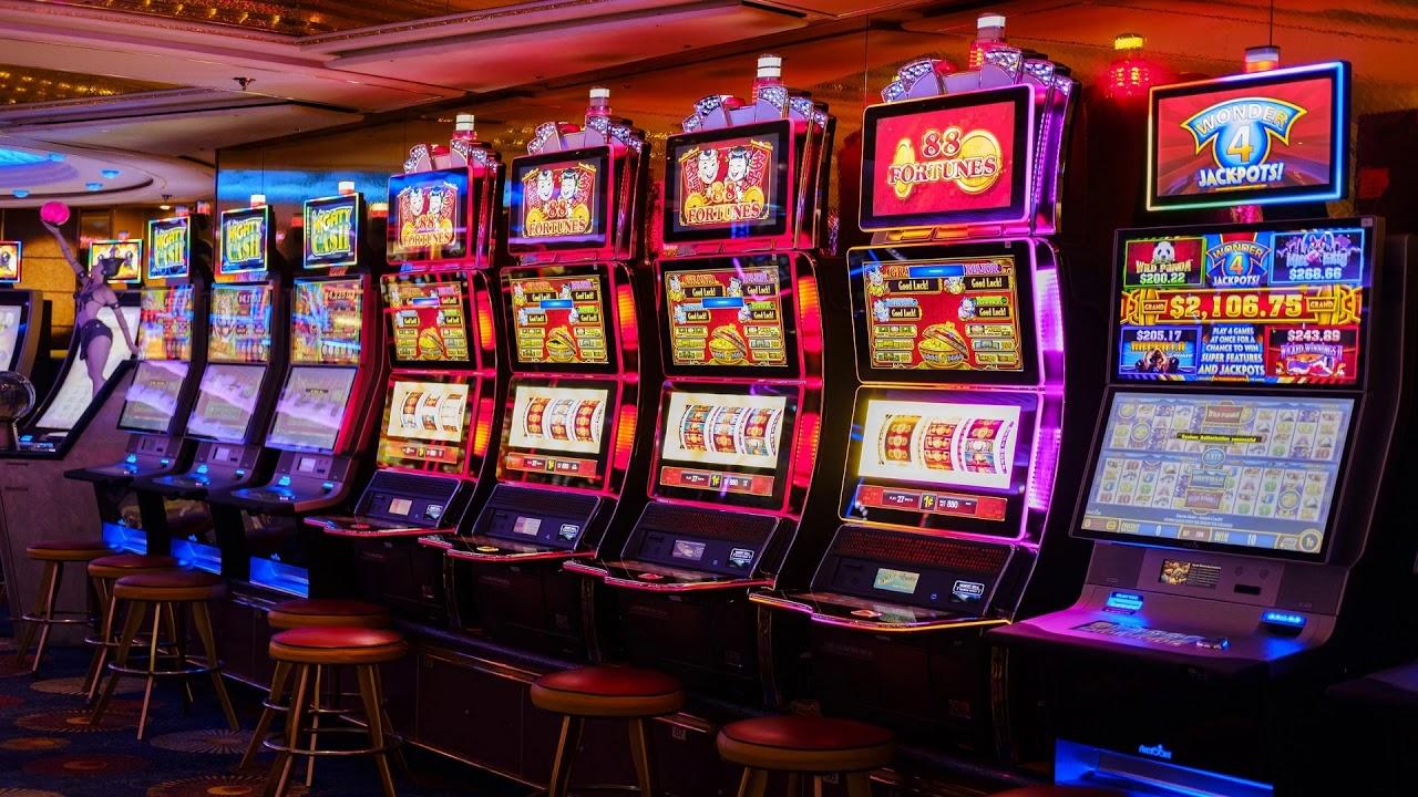 Casino sounds free ringtones desmoins casino