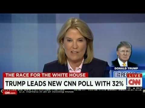 David Brock, Michele Bachmann on Trump and Clinton, with Don Lemon 9/10
