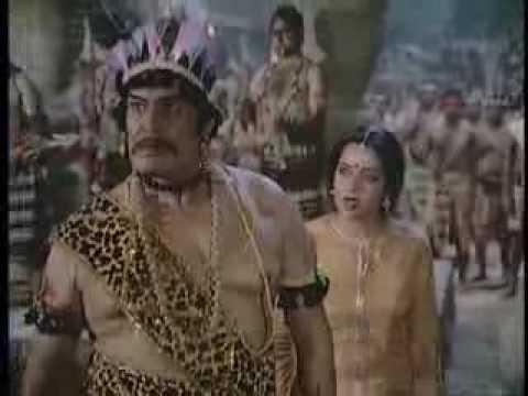 Download rAAJ tILAK Hindi Movie part 14/17