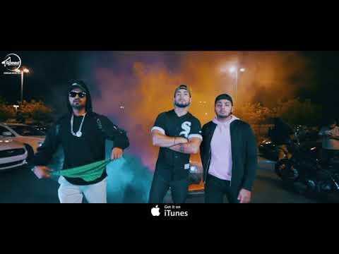 Who Cares ( Full Video )   Lovy Kahlon   Ravi RBS   Latest Punjabi Song 2017   Speed Records