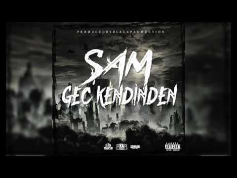 Şam - Geç Kendinden (Official Audio)