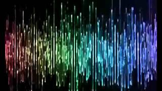 Ayayayo Aananthamey - Kumki song by Suren VM