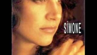 Simone -