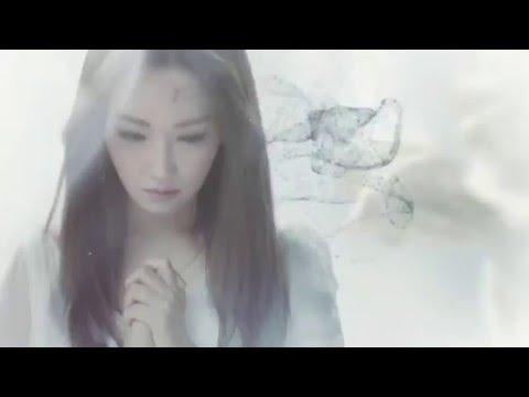 ดูซีรี่ส์เกาหลี THE PROMISE ซับไทย เต็มเรื่อง โดย FIRST TEAM SUB THAI