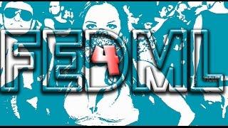 Future EDM Legends Ep. 4 [ Freedom ]