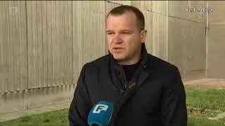 Uhapšeni zbog izborne prevare u Srebrenici pušteni na slobodu