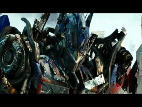 Transformers TRILOGY Torrent feat Kraddy - Android Porn (Official Mix))