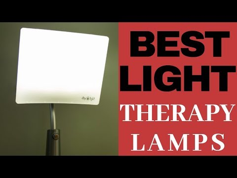 top-10-best-light-therapy-lamps-in-the-world
