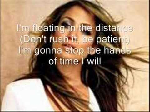 Jennifer Lopez- Forever