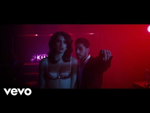The Aston Shuffle - Tear It Down