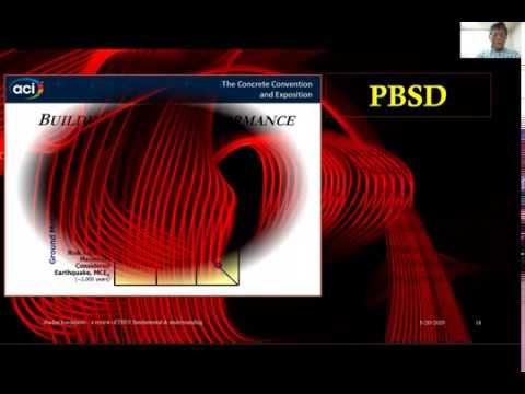 Download Webinar HAKI - PERFORMANCE - BASED ENGINEERING (Part 1) Sesi 2