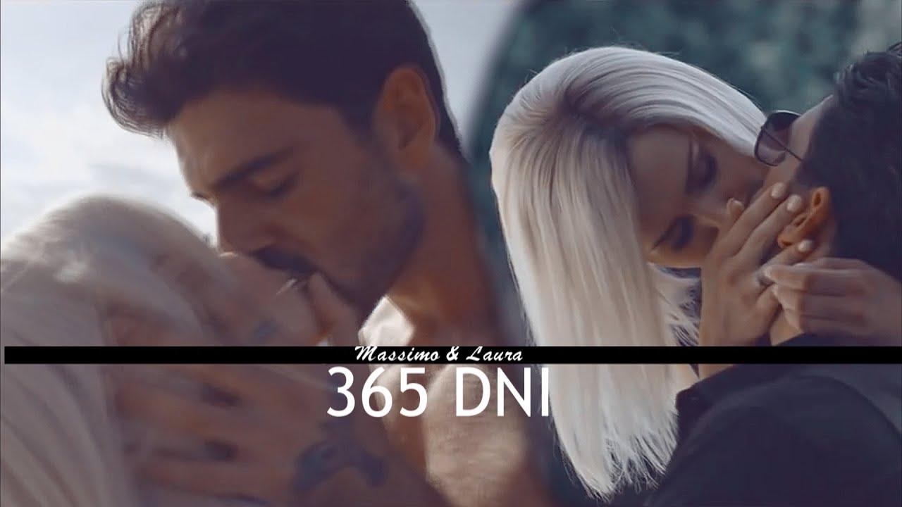 Download Massimo & Laura || 365 Dni || Prisoner