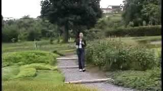 Parque Ecológico Florencia-Antigua Guatemala (1 of 2)