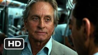 Wall Street: Money Never Sleeps #8 Movie CLIP - Money Never Sleeps (2010) HD