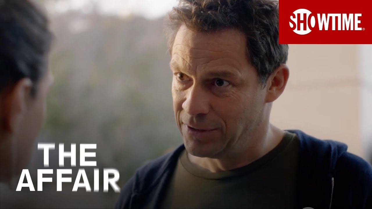 Download 'A Second Chance' Ep. 5 Official Clip   The Affair   Season 5
