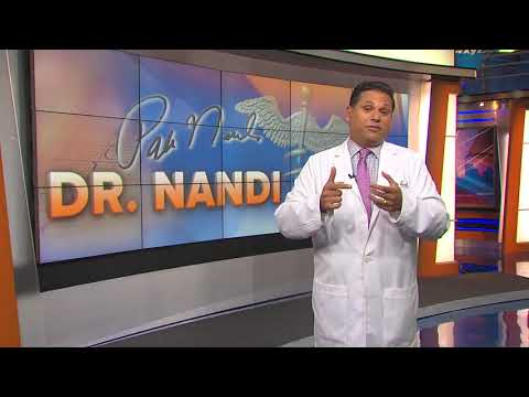 Ask Dr. Nandi: Why can men lose weight faster than women?