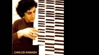 ORIENT FUSION KEYBOARD: FUNK JAZZ BLUES ORIENTAL. Piano y teclados: Carlos Kawash