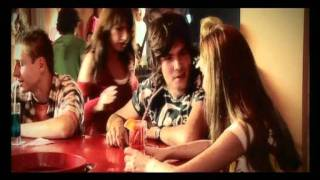 Crush & Alexandra  - Give Me 2 Nite