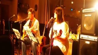 季節の風ライブ20140720伊丹Always.