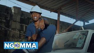 Смотреть клип Goodluck Gozbert - Ndiwe Mungu