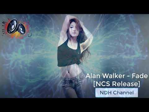 alan-walker---fade-||-ndh-channel