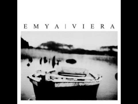 Emya  - Viera Full EP