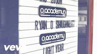 Ryan O'Shaughnessy - Ryan @ O2 ...