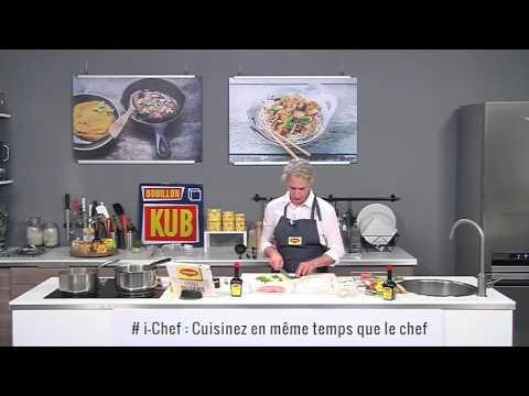 cours-atelier-des-chefs-:-la-soupe-phô