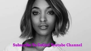 How Did the Jourdan Dunn Become So Rich?