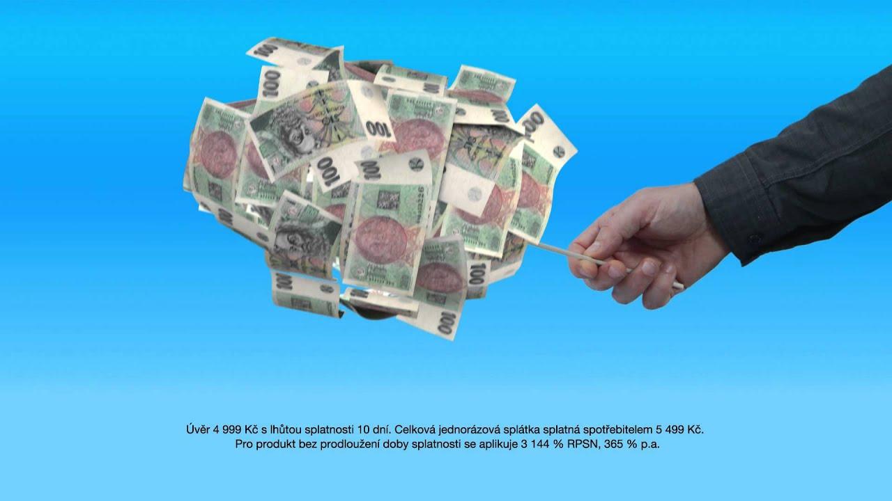 Půjčky do 1500 zł