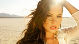 Demi Lovato My Love is Like a Star An Intimate Performance) (Audio)