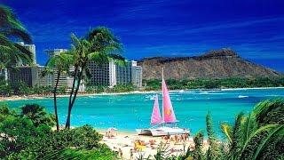 видео Остров Мауи