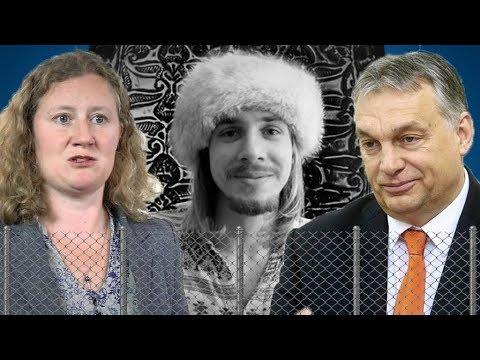 Ömlik a kormánypropaganda Dé:Nash Tarsolylemezéből | 24.hu