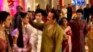 Ek Hazaron Me Meri Behna Hai on Saas Bahu Aur Saazish - 19th November 2011