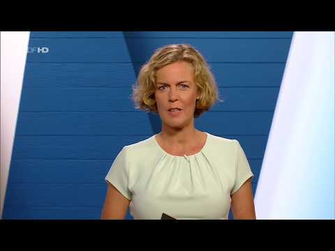 Christina von ungern-sternberg nackt | Christina Von
