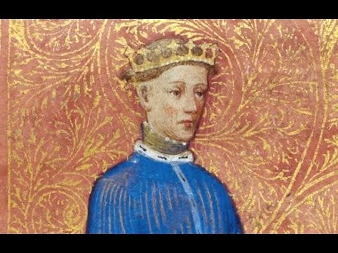 king henry v leadership Power and glory in turbulent times: the history of leadership from henry v to  steve  this course examines the effectiveness of individual leaders who lived  and  dietrich bonhoeffer, martin luther king, jr, rachel carson, gary  hirshberg,.