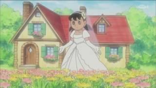 Doraemon Hindi Episode 02 – Nobita Dega Shizuka Ko Birthday Gift Special