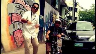 Repeat youtube video RELA IYA - Official Music Video