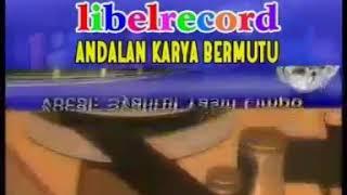 JANJINGKU vocal Syahrul Yasin Limpo