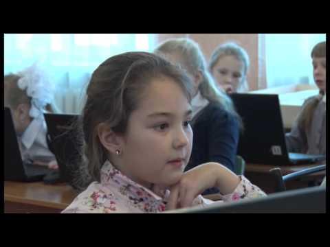 Репортаж о семинаре Организация внеурочной деятельности при введении ФГОС