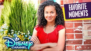 Sofia Wylie's Best Moments! | Disney Channel